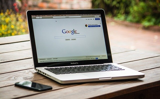 Google owns more than 81% of the search engine market share.